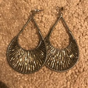 Jewelry - Beautiful Dangly Earrings